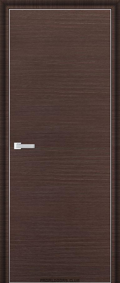 Profil Doors 1D