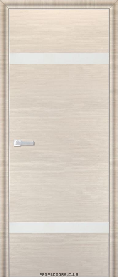 Profil Doors 3D