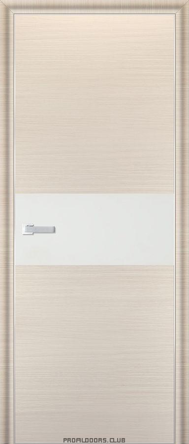 Profil Doors 4D