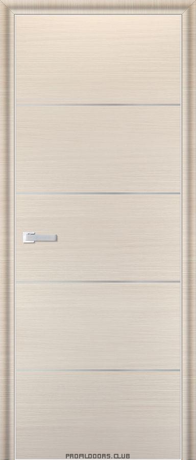 Profil Doors 7D