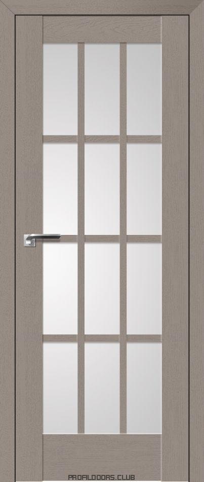 Profil Doors 102XN