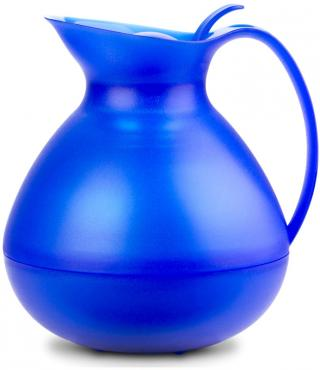 Термоc-кувшин Toscana Blue, Alfi