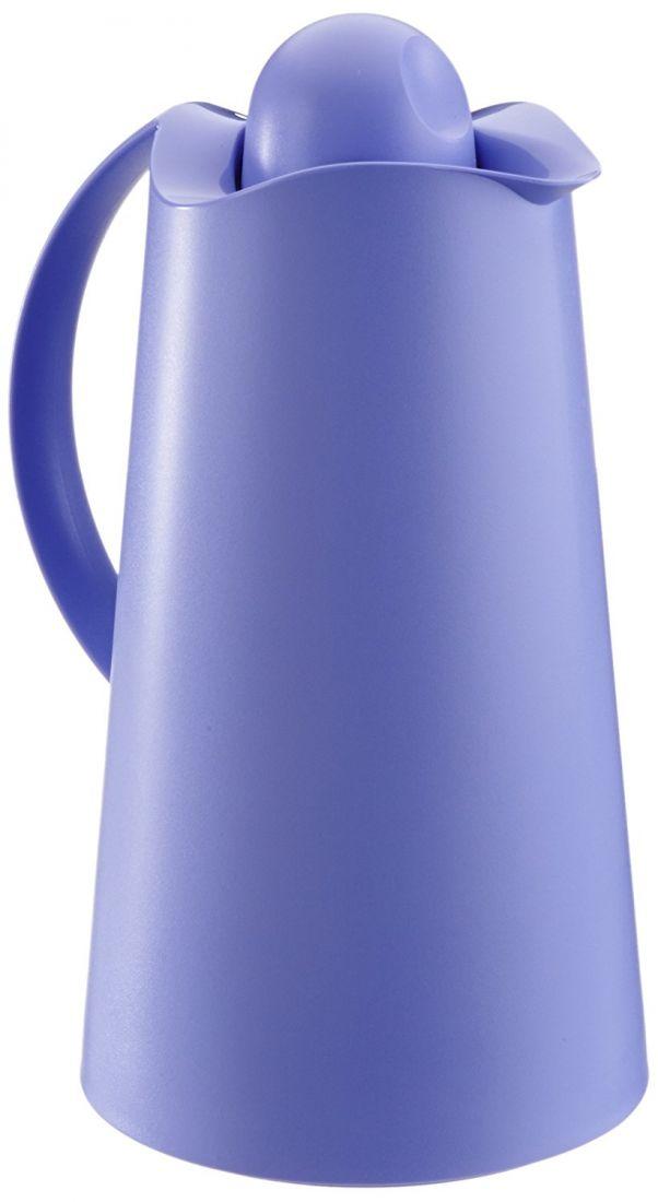 Термоc-кувшин La Ola Lavender, Alfi