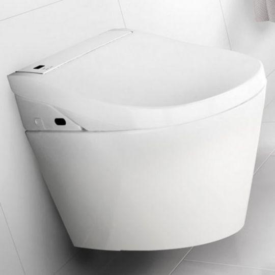 Wash (Крышка-биде)