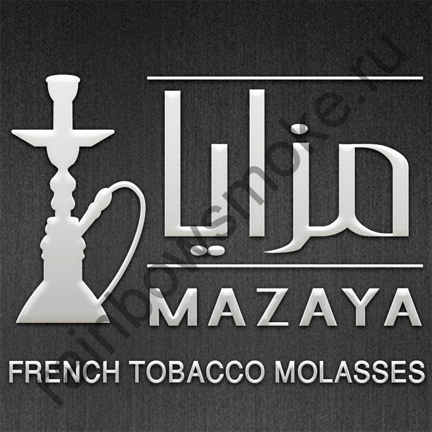 Mazaya 50 гр - Persian Nights (Персидские Ночи)
