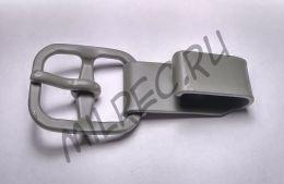Зацепы на Y-портупею, сталь, реплика, в комплекте 2 шт.