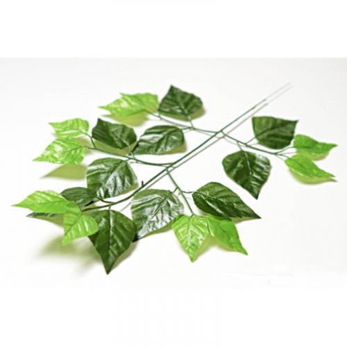 Ветки лиственных деревьев - Декоративные деревья и искусственные ... | 500x500