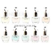 Baviphat  Urban City Fresh Blown Eau De Parfum N?5 Peach Blossom & Honey 8ml