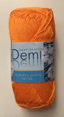 Demi (BBB) 15-оранжевый