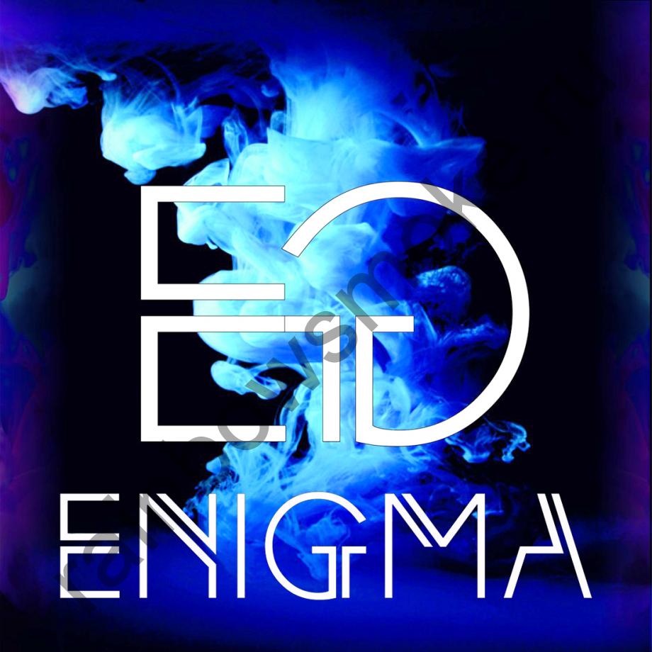 Enigma 100 гр - Amazonka (Амазонка)