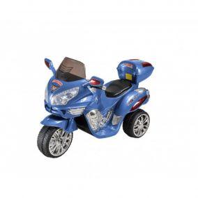 Электромотоцикл RiverToys HJ9888