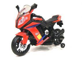 Электромотоцикл RiverToys Мoto M111MM