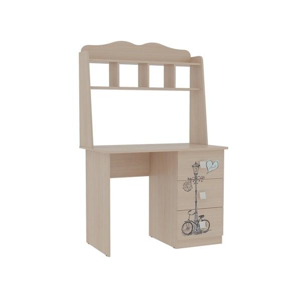 Стол «Амели»