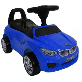 Детская каталка River Toys BMW JY-Z01B