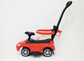 Детская каталка River Toys Cadillac JY-Z06D