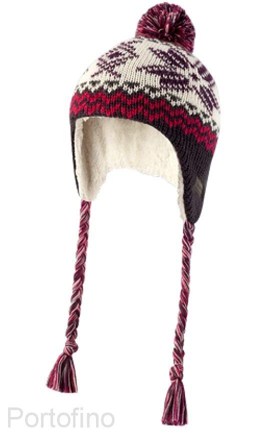 71-0771HT шапка Guahoo