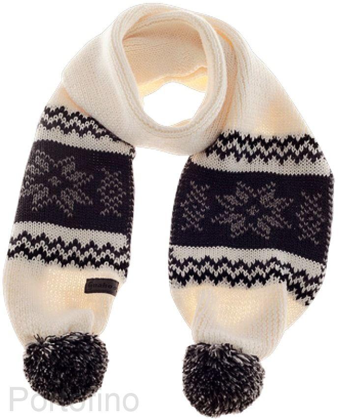 81-0771SF шарф женский