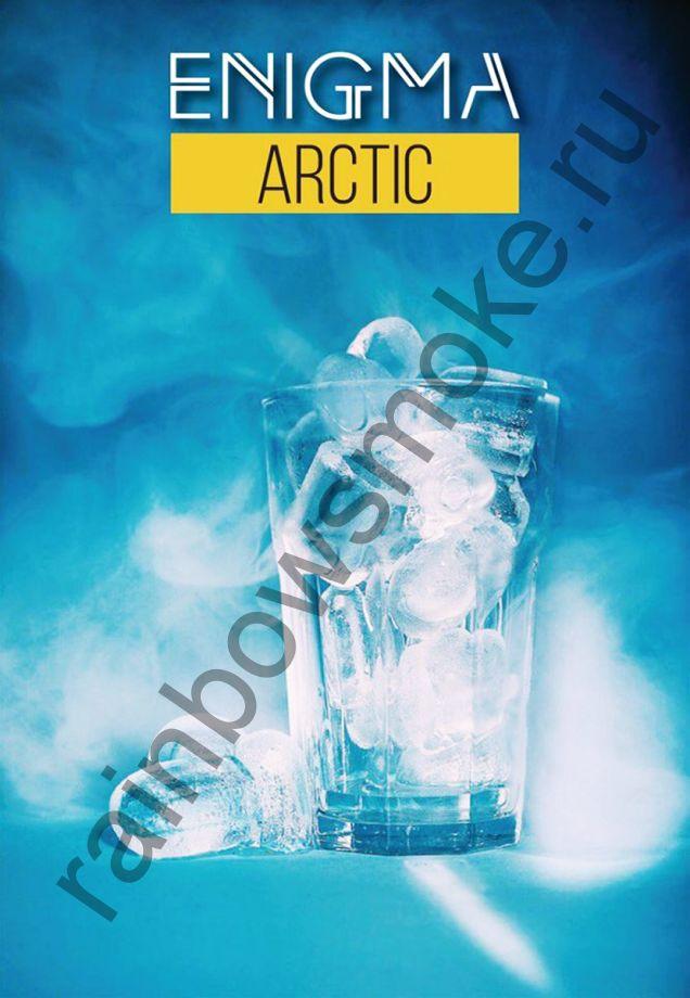 Enigma 100 гр - Arctic (Арктик)