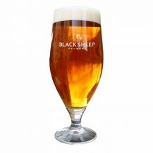 Бокал Black Sheep Brewery 500 мл