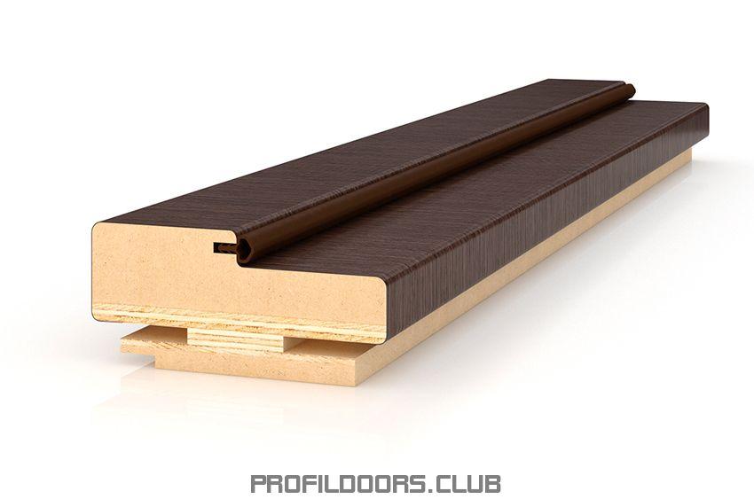 Коробка Profil Doors Z