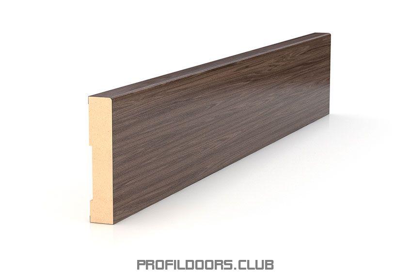 Плинтус  Profil Doors (серия U)
