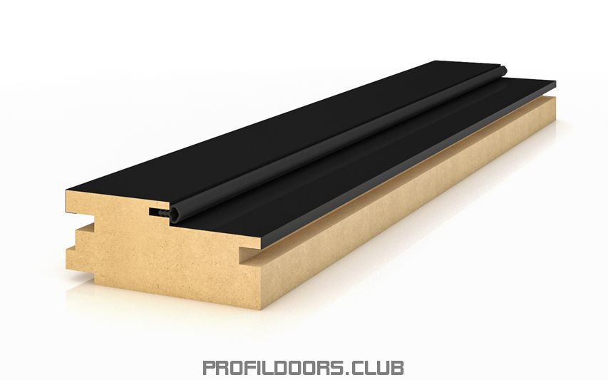 Коробка Profil Doors VG