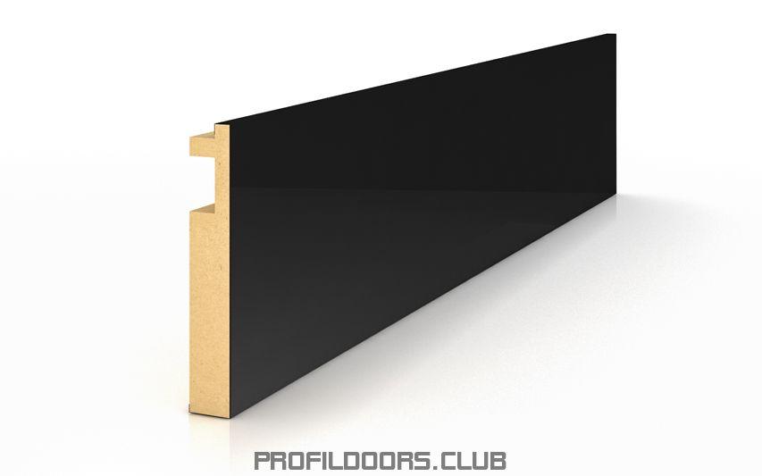 Наличник плоский Profil Doors Серии VG