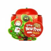 Baviphat New Tree Urban Dollkiss New Tree Apple Instant Tone-up Brightening Pack