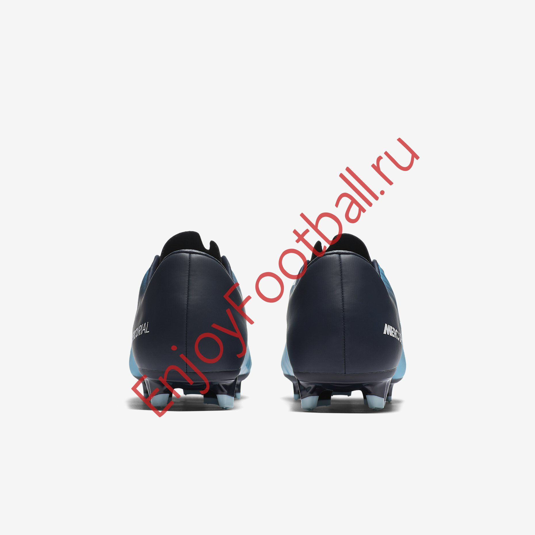 16a66b330125 Бутсы NIKE MERCURIAL VICTORY VI FG 831964-404 купить в интернет ...