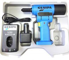 Gesipa Accubird