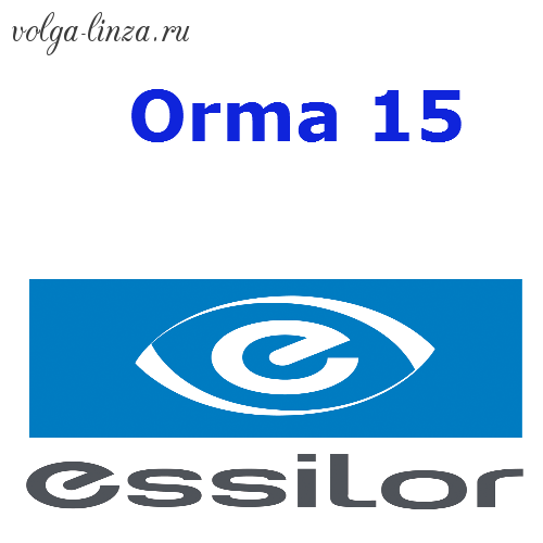 1,5 Orma