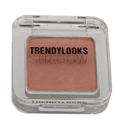 Baviphat Eye Urban Dollkiss Trendylooks color shadow  #10