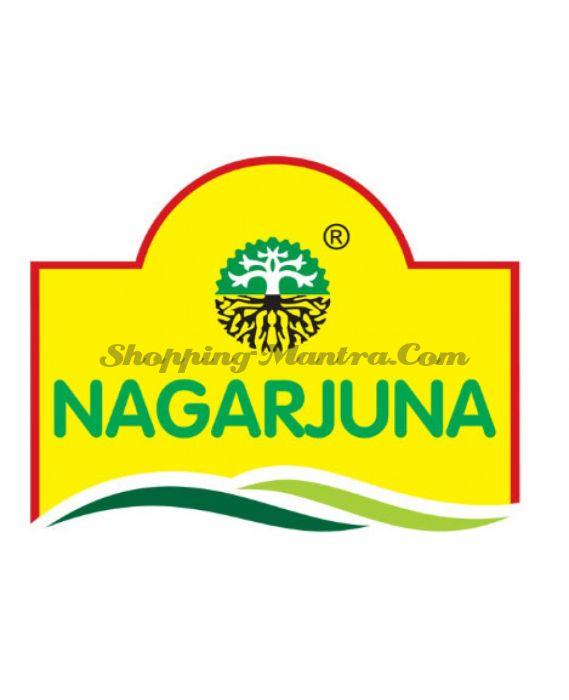 Аштаваргам Кашаям в таблетках Нагарджуна   Nagarjuna Ashtavargam Kashayam Tablets