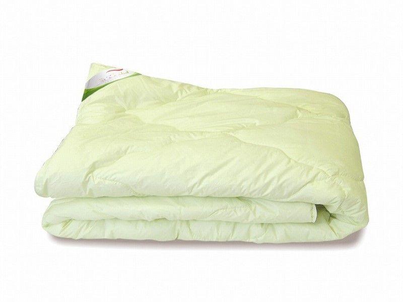 """Одеяло  """"Эвкалипт"""" стеганое распродажа"""
