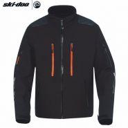 Куртка Ski-Doo Helium Enduro - Black