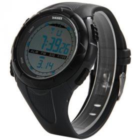 Часы Skmei 1025