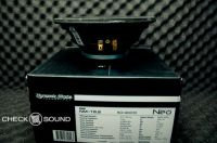 DYNAMIC STATE NM-16.2 NEO