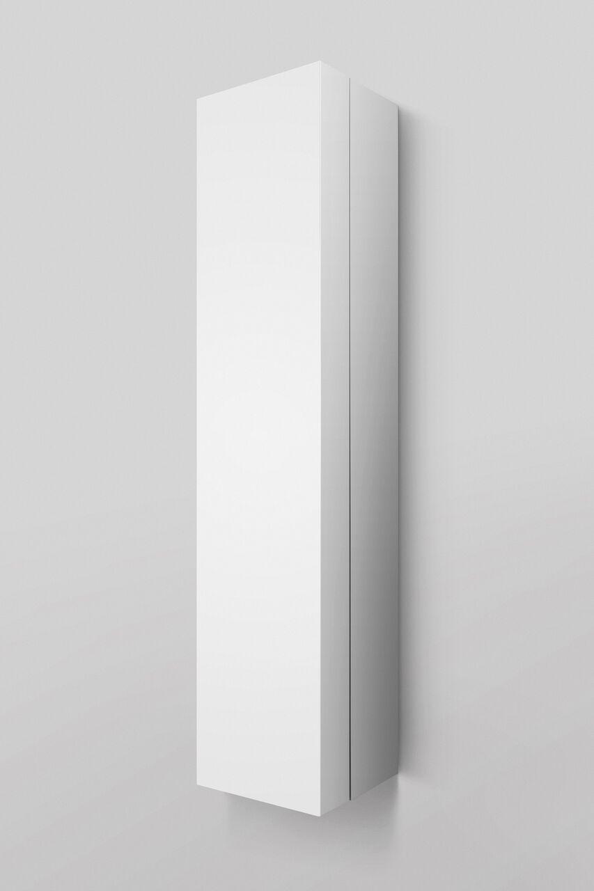 Шкаф колонна Am.Pm Spirit V2.0 (Спирит V2.0) 35х35 ФОТО