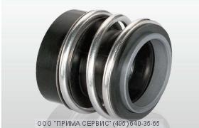 Торцевое уплотнение - аналог BURGMANN MG1 / MG12 / MG13