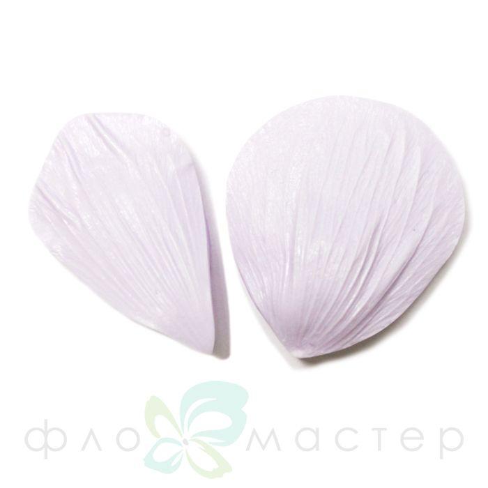 Набор молдов лепестки анемоны
