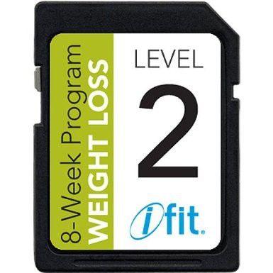 Weight Loss Level 2 (Похудение)
