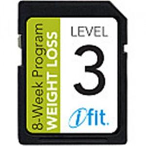 Weight Loss Level 3 (Похудение)