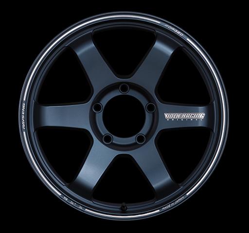 Колесные диски RAYS TE37 9.5x20 5H150 ET +50