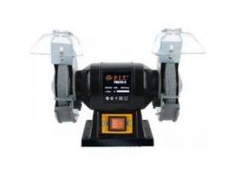Станок точильный PBG 150-С (Ф150мм  300Вт 2850об.)