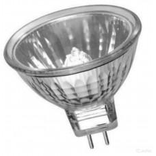 Лампа  JCDR/ст.220В 50Вт GU5.3 ASD