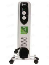 Масляный радиатор Ballu BOH/CL 07 1500(Classic 7 секций)