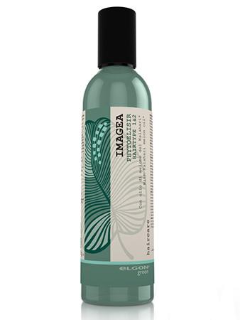 Elgon Imagea Green Phytoelisir Фито-эликсир для всех типов волос