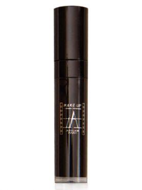 Make-Up Atelier Paris Long Lasting Lipstick RW18