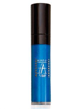 Make-Up Atelier Paris Long Lasting Lipstick RW24