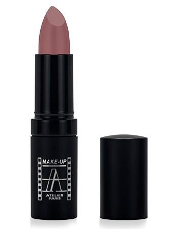 Make-Up Atelier Paris Velvet Lipstick B112V
